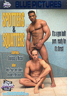 Spotters & Squatters
