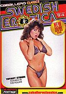 Swedish Erotica 94