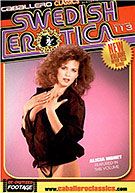Swedish Erotica 113