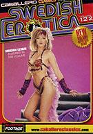Swedish Erotica 122