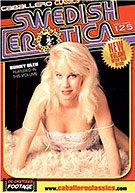 Swedish Erotica 125