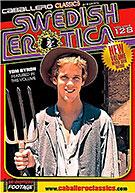 Swedish Erotica 128
