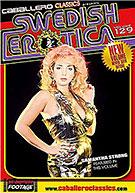 Swedish Erotica 129