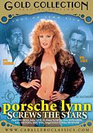 Porsche Lynn Screws The Stars