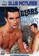 Bears ^amp; Twinks