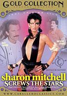 Sharon Mitchell Screws The Stars