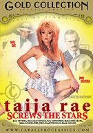 Taija Rae Screws The Stars
