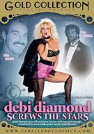 Debi Diamond Screws The Stars