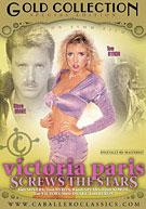 Victoria Paris Screws The Stars