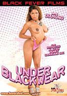 Under Blackwear