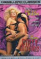 Dirty Movies