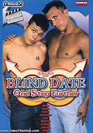 Blind Date: One Step Further