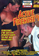 Active Firehouse