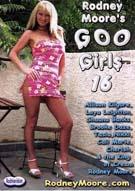 Goo Girls 16