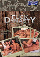 Fuck Dynasty: Cocklover's Edition 2