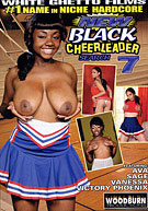 New Black Cheerleader Search 7