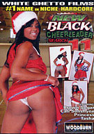 New Black Cheerleader Search 11