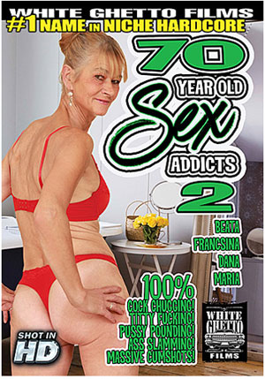 70 Year Old Sex Addicts 2
