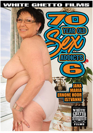 70 Year Old Sex Addicts 6