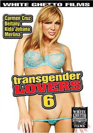 Transsexual Lovers 6