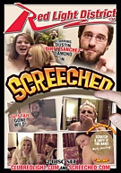 Screeched (2 Disc Set)