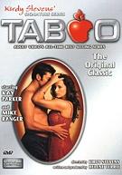Taboo 1 - Classic