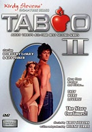 Taboo 2 - Classic