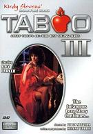 Taboo 3 - Classic