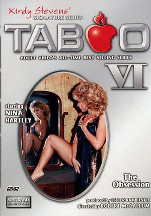Taboo 6 - Classic