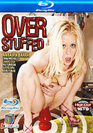 Over Stuffed (Blu-Ray)