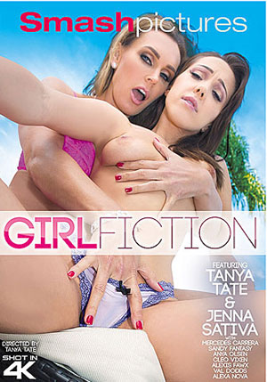 Girlfiction