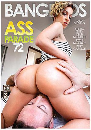 Ass Parade 72