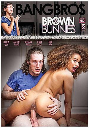 Brown Bunnies 33
