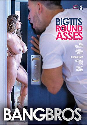 Big Tits Round Asses 62