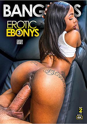 Erotic Ebonys 3