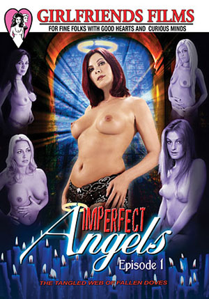 Imperfect Angels 1
