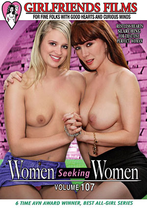 Women Seeking Women 107
