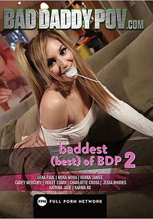 Baddest Of Bad Daddy POV.com 2