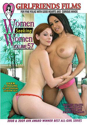 Women Seeking Women 57