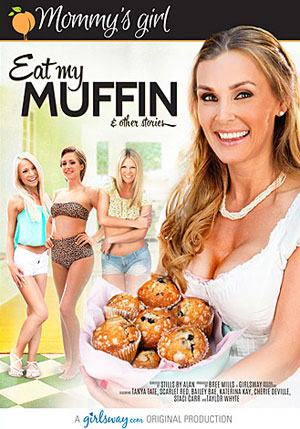 Eat My Muffin ^amp; Other Stories