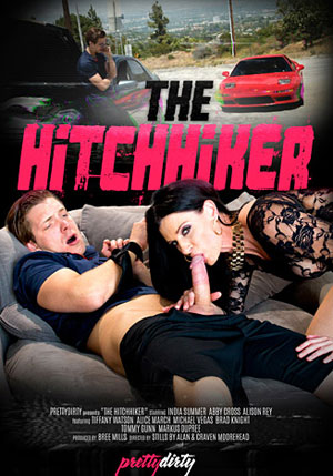 The Hitchhicker