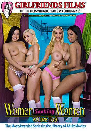 Women Seeking Women 139