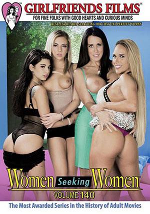 Women Seeking Women 140