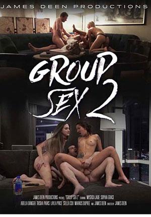 Group Sex 2