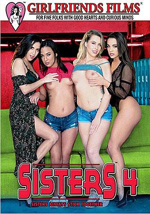 Sisters 4