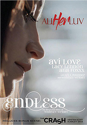 All Her Luv: Endless