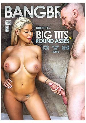 Big Tits Round Asses 60