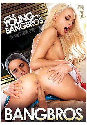 Young On Bangbros 1