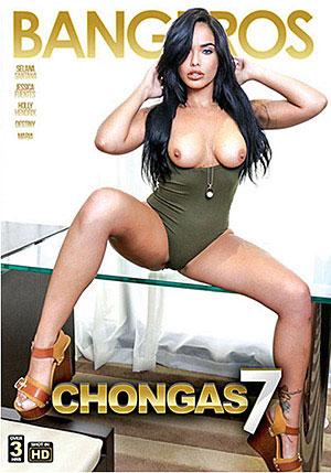 Chongas 7
