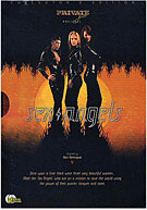 Sex Angels 1 Special Edition (2 Disc Set)